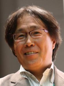 Ko Shimamoto